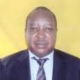 Amos Kimwomi Nyaribo