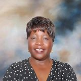 Christine Oduor Ombaka